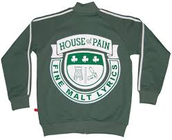 house of pain house of pain everlast danny boy dj lethal x sportiqe apparel