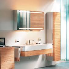 Bathroom Furniture Modern Top 10 Best Modern Medicine Cabinets