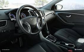2016 hyundai elantra gt int 27 black interior download jpg