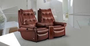 motorized recliner manual recliner hometheatre leather recliner