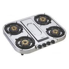 Cooktop Price Elica Ct Inox 634 Ss Cooktop Price In India Buy Elica Ct Inox