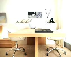 hotel front desk jobs nyc desk jobs near me getrewind co