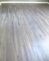 oak fumed floor bedrdoom eleonore jpg our home bedroom