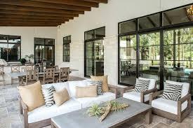 build bamboo patio cover bamboo patio cover luxury gazebo patio