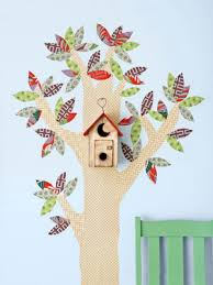 art and craft ideas at home home art