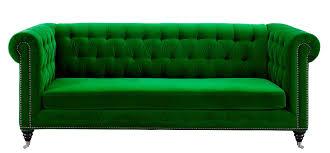 chesterfield inflatable sofa gertrudes chesterfield sofa u0026 reviews allmodern