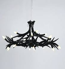 Black Chandelier Floor Lamp by Pink Chandelier Floor Lamp Modern Crystal Chandelier Modern