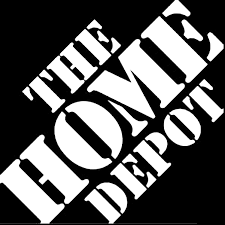 black friday 2017 home depot ad home depot black friday deals u0026 sales