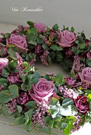 best 10 pink wreath ideas on pinterest spring wreaths spring