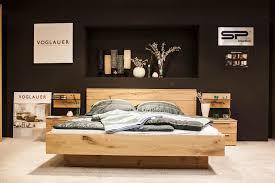 voglauer schlafzimmer schlafzimmer matratzen möbel brucker