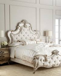 few things about french bedroom furniture boshdesigns com