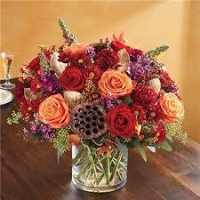 blooms flowers 1 800 flowers vintage autumn blooms 1 800 flowers 4 gift seattle
