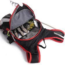 mtb waterproof aliexpress com buy small cycling bag ultralight mountain bike