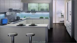best kitchen designs in the world thelakehouseva new home kitchen design ideas