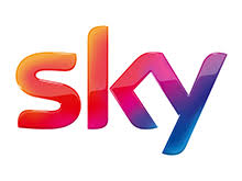 get 12 99 off per month december sky offer codes daily mail
