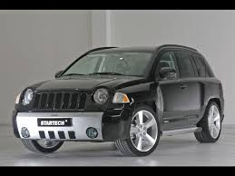 jeep compass 2016 black 2007 startech compass pictures history value research news