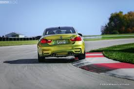 lexus rc quarter mile bmw m4 cadillac ats v or lexus rc f which one is faster