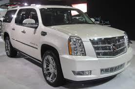 cadillac escalade 2012 price 2012 cadillac escalade esv platinum edition awd cars