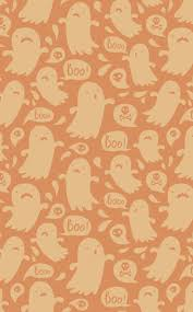 peanuts halloween wallpaper 35 best halloween wallpapers images on pinterest happy halloween