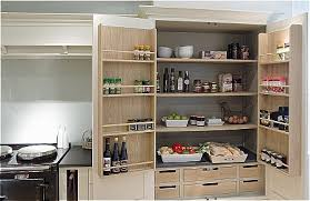 kitchen larder cabinet neptune suffolk 1100 full height larder cabinet kitchen