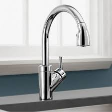 unique kitchen faucet blanco kitchen faucet manual unique meridian single handle pull