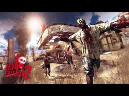game dead trigger apk data mod game hd dead trigger 2 zombie shooter hack mod apk data obb tested