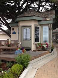Moonstone Cottages Cambria Ca by 1st Cottage Yelp
