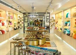 home decoration stores pm road home decor section picture of