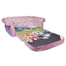 Minnie Mouse Flip Sofa by A Multi Utility And Innovative Option For Your Kids U2013 Kids Sofa