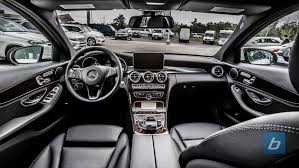 mercedes c300 horsepower 2015 mercedes c300 review 11