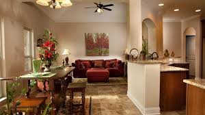 covington home builder home builder room additions and available