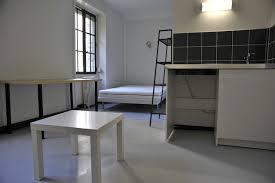 chambre crous rennes résidence crous jules ferry rennes immobilier en image