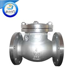 6 Floor Drain by Wholesale Temperature Drain Valve Online Buy Best Temperature