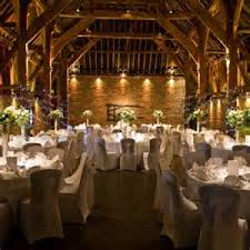 Small Barn Wedding Venues Small Rustic Wedding Venues Uk 28 Images Barn Wedding Venues