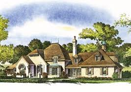 Luxurious House Plans 74 Best Luxury Home Plans Images On Pinterest Luxury Houses