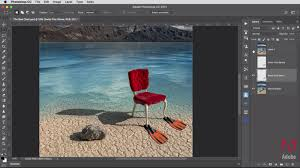 photoshop color matching technique iso 1200 photography video