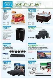 100 costco thanksgiving hours costco black friday ads sales