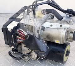 toyota prius brake recall geniii brake recall affects 87 000 cars page 6 priuschat