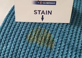 upholstery stain removal carpet cleaning chigwell cleaning services stain removal safeclean