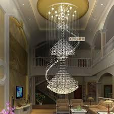 Modern Round Crystal Chandelier Cheap Modern Chandelier For Sale Find Modern Chandelier For Sale