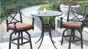 pub table and chairs for sale outdoor cafe table set fabulous outdoor bistro table bar height
