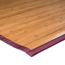 tapis cuisine lavable tapis végétal en fibres naturelles de 4 à 159 monbeautapis com