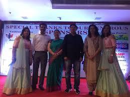 iers de cuisine en r ine de 33 bästa kany hosts a grand teej mahotsav event in the