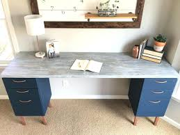Desks Melbourne Home Office by Articles With Home Office Desks Melbourne Tag Office Home Desk