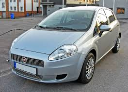 fiat multipla top gear fiat punto wikipedia