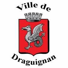 chambre des metiers draguignan ville de draguignan la mairie de draguignan et sa commune 83300