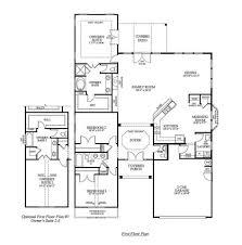 coastal homes plans florida floor plans light purple sheets patio furniture rhode island