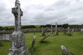 free images monument statue landmark cemetery ruin grave