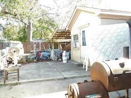 Houses For Sale In Houston Texas 77093 4505 Mooney Rd Houston Tx 77093 Har Com