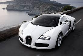 bugatti veyron super sport beyonce buys jay z bugatti veyron for 41st birthday